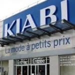 Prêt-à-porter: Après Abidjan, Kiabi ouvre à Tunis