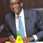 Le Sénégal porté à la tête du Conseil des ministres de l'UEMOA