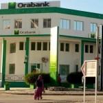 La silencieuse montée en puissance d'Orabank