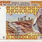 Franc CFA, 70 ans après: le pour et le contre