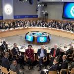 Gabon : Les perspectives de croissance se sont détériorées, selon le FMI