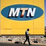 Fitch dégrade la note du groupe MTN