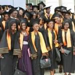 Sénégal : Les diplômés des écoles privés seront bientôt admissibles dans l'administration publique