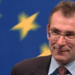 The European Union confirms new support for trade in West Africa