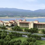 Hôtellerie : Hilton Worldwide ouvre son premier hôtel au Tchad