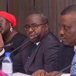 Le Nigeria envisage d'émettre son premier Sukuk en 2016