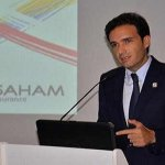 Maroc : le groupe Saham lance une nouvelle assurance pour les agriculteurs