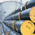 Ghana : Les premiers barils du champ de TEN devraient être extraits en juillet 2016