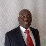 CIMA : ISSOFA NCHARE en poste à Libreville