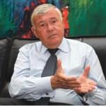 Axa Maroc et Afrique subsaharienne change de cap