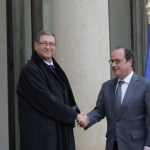 Tunisie : Hollande annonce un plan de soutien d'un milliard d'euros pour l'emploi