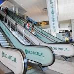 Old Mutual investit 64 millions de dollars dans la grande distribution au Kenya