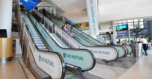 old-mutual-cpt-airport-advertising-1 (1)