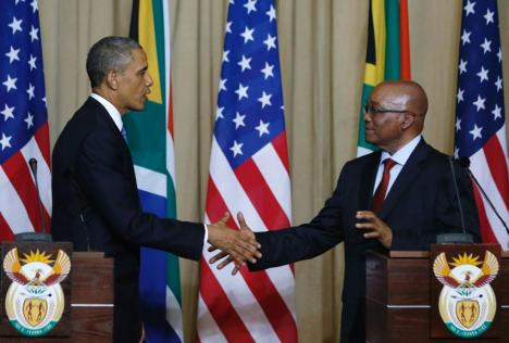 president-obama-south-african-president-jacob-zuma (1)
