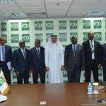 UEMOA: La Société islamique de développement accorde un financement de 30 millions de dollars au profit des PME