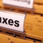Togo : Vers l'introduction effective de la taxe d'habitation