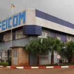 Sénégal: Les maires veulent une banque dédiée aux communes