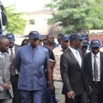 Sénégal: 132 milliards de F CFA  pour normaliser la distribution de l'électricité