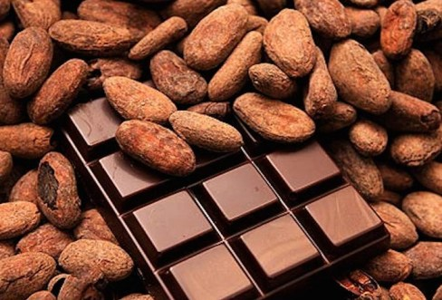 cacao-chocolat