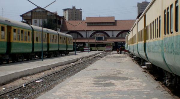 chemins-de-fer-au-Sénégal-600x330