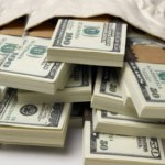 Le gestionnaire de fonds XSML lève 45 millions de dollars pour les PME en Afrique centrale