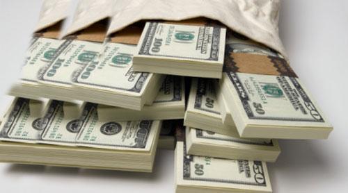 dollars-americains
