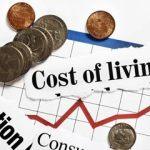 Afrique du Sud : l'inflation dépasse les limites fixées par la banque centrale