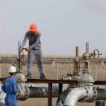 L'Iran affaiblit l'OPEP pour ses intérêts vitaux
