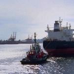 Lomé renforce son cadre juridique maritime
