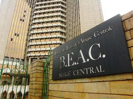 BEAC_Siege3