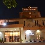 Nigeria : Le groupe Transcorp Hotels affiche une progression de 15,6% sur ses bénéfices pour 2015