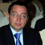 Michel Iams prend les commandes de Microcred Banque Madagascar.
