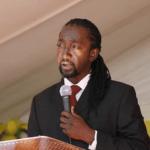 Loi d'indigénisation: le Zimbabwe sort le bâton