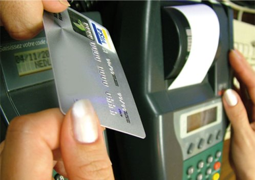 banque-en-ligne-monnaie-electronique-paiement-en-ligne-939