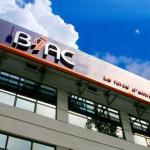 Changement de direction à la BIAC