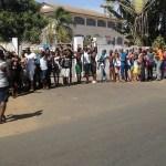 Côte d'Ivoire : le bilan s'alourdit