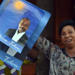 Dakar, Cotonou, Niamey et Brazzaville: démocratie à quatre vitesses