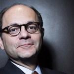 Entretien avec Jad Ariss, CEO d'AXA Golfe, Moyen Orient et Afrique
