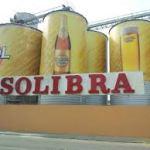 Côte d'Ivoire: En attendant la concurrence, Solibra double son bénéfice net à 22,6 milliards FCFA
