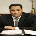 Mauritanie : bilan d'étape de la feuille de route pour l'amélioration du climat des affaires