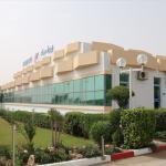 Tunisie : UNIMED obtient son visa pour la Bourse