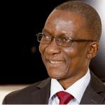 Togo: Le concept «PPP» s'invite dans l'agriculture