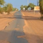 Sénégal: La BM et l'OPEP décaissent 8 milliards de F CFA pour la route Hamady Hounaré-Ourossogui