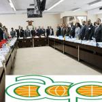 ACP-UE: De la Convention de Lomé à l'accord de Paris