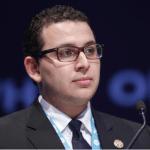 Réaction de Brahim Fassi Fihri suite à la Résolution 2285 du Conseil de Sécurité