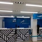 Nigeria : Union Bank affiche 24 millions de dollars de bénéfice au 1e trimestre de 2016