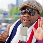 Papa Wemba, un dernier pas de Rumba (Video)