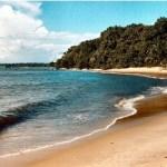 Ecotourisme : le Chinois Tianyuan va aménager une plage au Cameroun