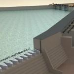 Cameroun: le barrage de Nachtigal menacé par la réduction des investissements d'EDF