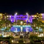 Ramadan 2016: découvrez l'offre tentante de Mazagan Beach